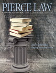 UNH Law Alumni Magazine, Summer 2009 by University of New Hampshire School of Law