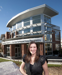 Photo6 by University of New Hampshire School of Law