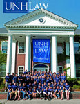 Photo13 by University of New Hampshire School of Law