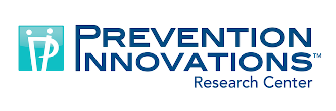 Prevention Innovations Research Center (PIRC)