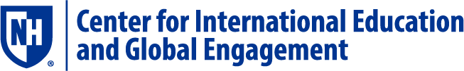 Center for International Education and Global Engagement (CIE, OISS, IA)