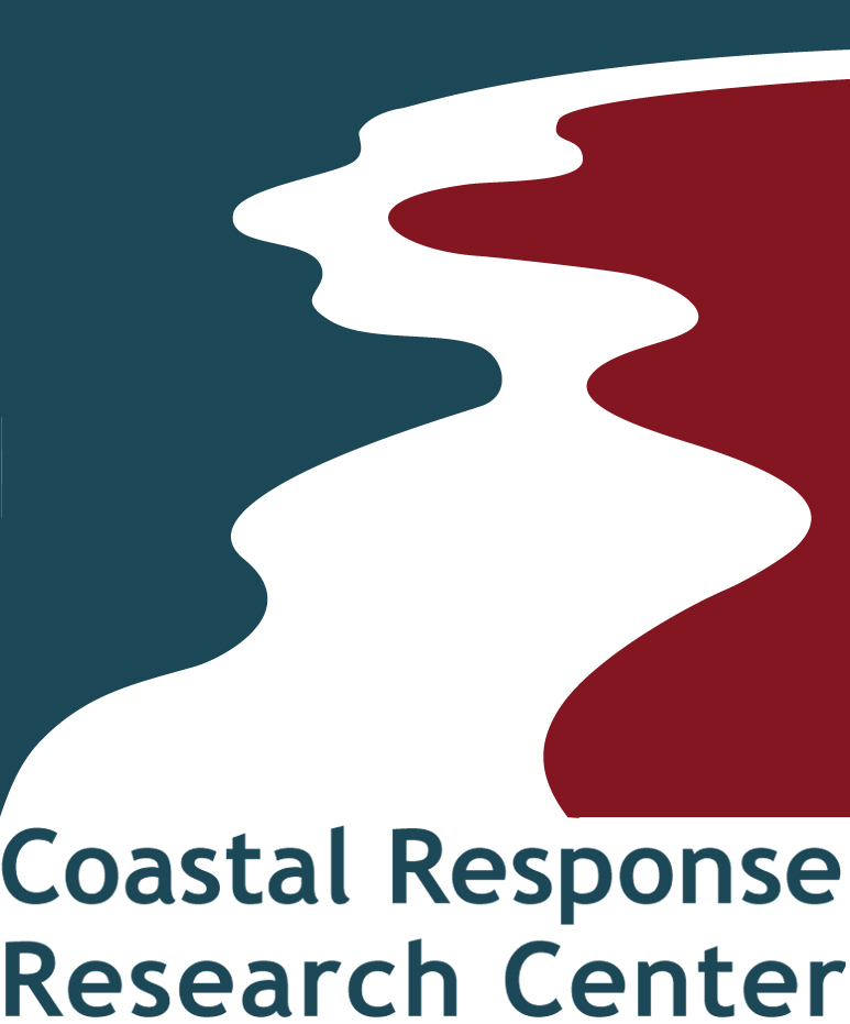 Coastal Response Research Center