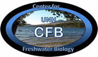 Center for Freshwater Biology