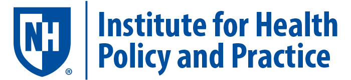 Institute for Health Policy and Practice (IHPP)