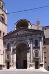 Sant' Andrea
