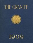 The Granite, 1909