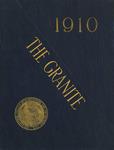 The Granite, 1910