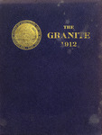 The Granite, 1912