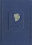 The Granite, 1924