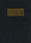 The Granite, 1927