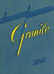 The Granite, 1943