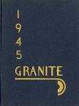 The Granite, 1945