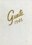 The Granite, 1946