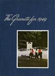 The Granite, 1949