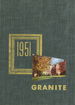 The Granite, 1951