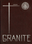 The Granite, 1955