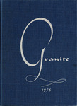 The Granite, 1956