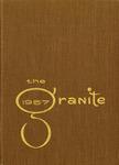 The Granite, 1957