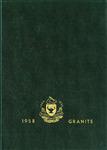 The Granite, 1958