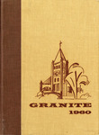 The Granite, 1960