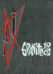 The Granite, 1962