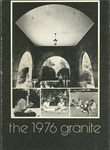 The Granite, 1976