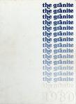 The Granite, 1980