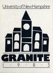 The Granite, 1985