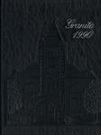 The Granite, 1990