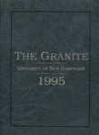 The Granite, 1995