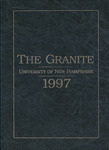 The Granite, 1997