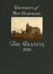 The Granite, 2005