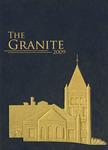The Granite, 2009