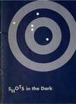 Shots in the Dark, Class of 1970 by University of New Hampshire